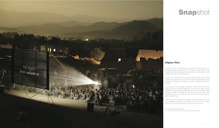 Afghan Film_Featured
