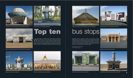 Central Asian Bus Stops_Featured