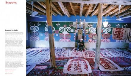 turkmen-dps