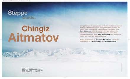 Aitmatov_Featured