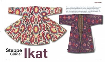 Steppe Ikat Guide_Featured